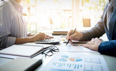 Account Payable Management Training