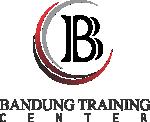 Bandung Training Center | Pusat informasi pelatihan Bandung
