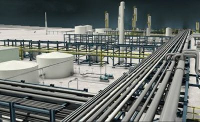 Advanced Technology Of Pipeline Design, Construction & Mechanical Integrity