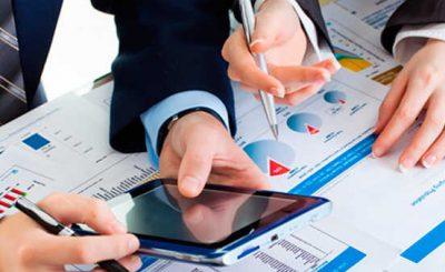 Akuntansi, Keuangan dan Perpajakan