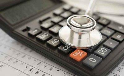 Akuntansi dan Pajak Rumah sakit