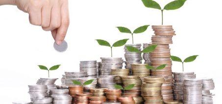 Analisis Investasi Publik