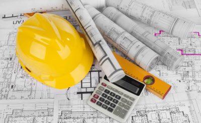 Aspek Akuntansi dan Perpajakan Jasa Konstruksi