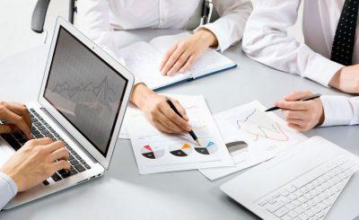 Audit Integrasi Sistem Manajemen