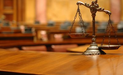 Auditor Hukum