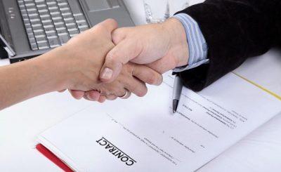 Best Practice Penyusunan Peraturan Perusahaan & Perjanjian Kerja