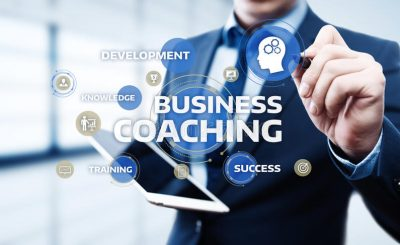 Business Coach Training