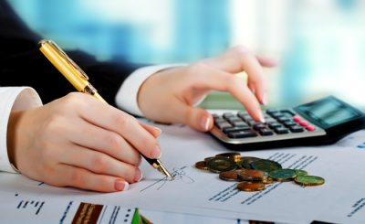 Business Financial Acumen