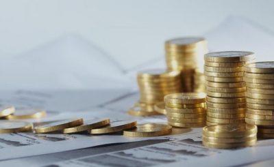 Cash Management : Strategi Meningkatkan Laba dan Performa Bank