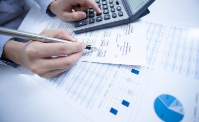 Course Overview Budgeting & Cost Control