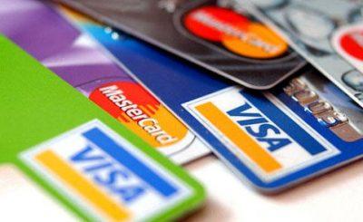 Credit Analysis For Bank and Non Bank