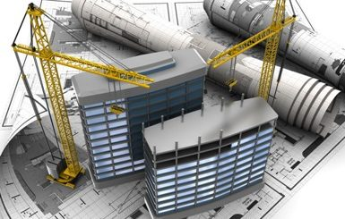 Design Of Steel & Concrete Structure, Building For Advance