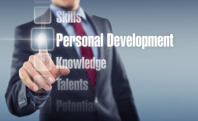 Developing Personal Skill
