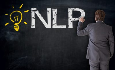 Effective Comunication Skills With NLP