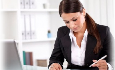 Effective Skill For Secretary And Administration Staff