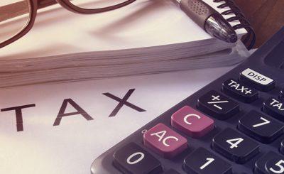 Efisiensi PPN PPh 21 Witholding Taxes & PPh Badan