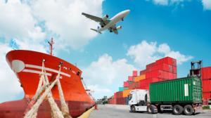 Export Import Incoterm