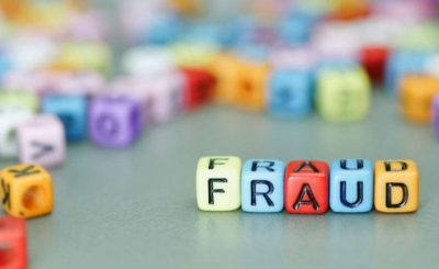 Policies and Procedures To Prevent Fraud Training