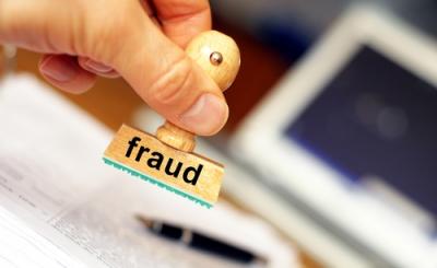 Pelatihan Fraud dan Penyelesaian Sengketa Pengelolaan Keuangan Yayasan