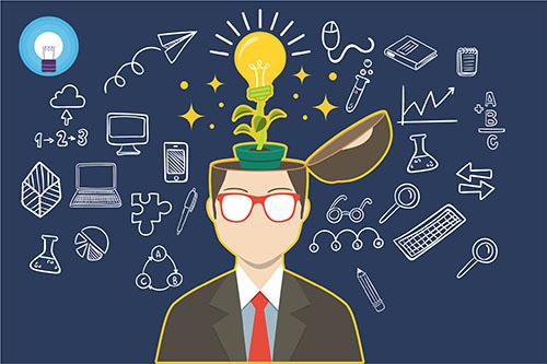 Pelatihan Lisensi dan Komersialisasi Kekayaan Intelektual