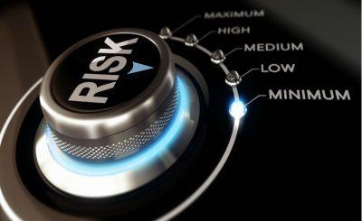 Training IT Risk Management