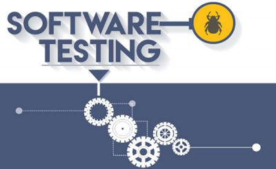 Software Testing Foundation Training