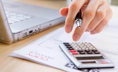 Pelatihan Metode dan Analisis Sosial Ekonomi