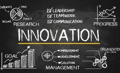 Pelatihan Product Innovation Management