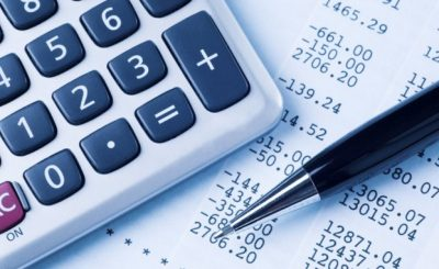 Pelatihan Akuntansi Keuangan Dasar