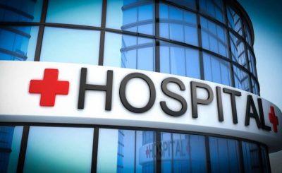 Pelatihan Manajemen Rumah Sakit