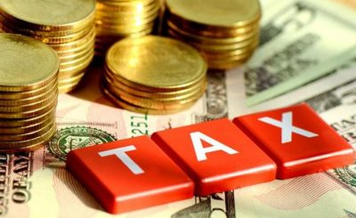 Pelatihan SPT Tahunan 2011 & Tax Planning 2012