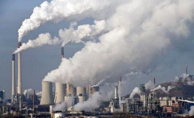 Pelatihan Pengetahuan Gas Bumi Dasar