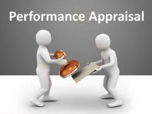 Pelatihan Performance Management & Performance Apraisal Planning