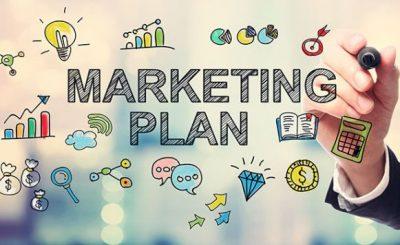 Pelatihan Pemasaran