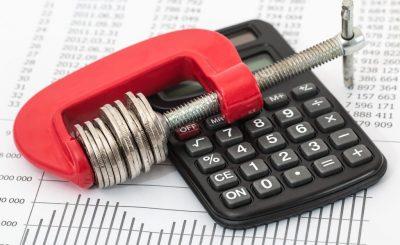 Pelatihan Aspek Akuntansi dan Perpajakan Untuk Jasa Konstruksi