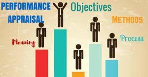 Pelatihan Performance Appraisal