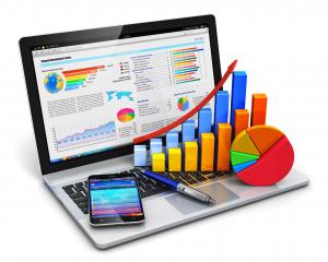 Pelatihan Pembukuan Bendahara Pengeluaran APBN Berbasis Software Aplikasi