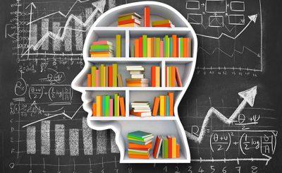 Pelatihan Membangun Pengetahuan