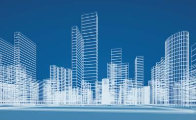 Training Perencanaan Struktur Baja untuk Bangunan Gedung