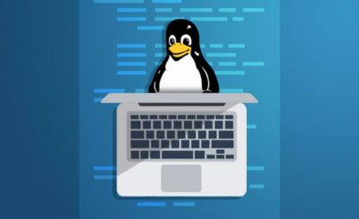 LINUX FUNDAMENTAL AND SHELL PROGRAMMING TRAINING