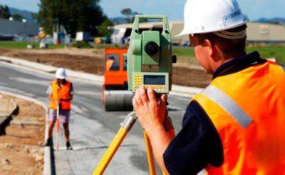 Training Geoteknik dengan GEO5