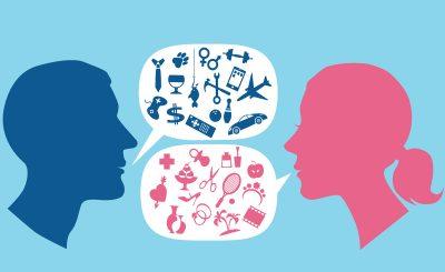 Training Komunikasi Untuk Perubahan