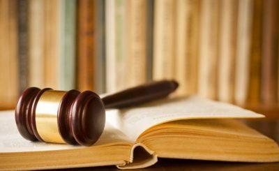 Training Litigasi : Menyelesaikan Sengketa di dalam Pengadilan