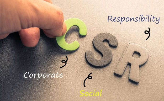 Training Manajemen Corporate Social Responsibility (CSR) dan Community Development