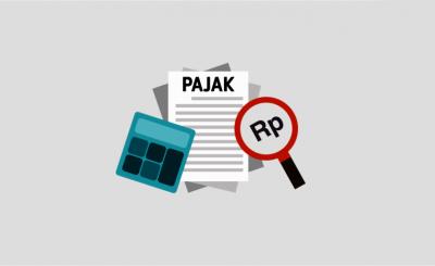 Training Perpajakan di Indonesia