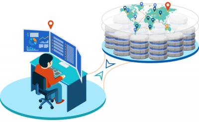 Training Manajemen dan Sistem Informasi Aset
