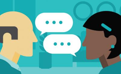 Training Keterampilan Komunikasi Interpersonal (KKIP)